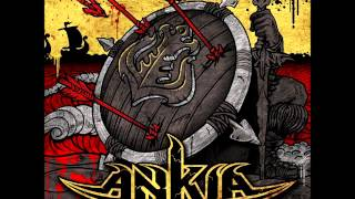 Ankla - Persistence YouTube Videos
