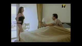 نبيلة عبيد - YouTube.flv