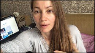 видео Хуже Нет - книга жалоб в интернете