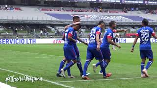 el-color-es-azul-j12-cruz-azul-vs-monterrey-a18