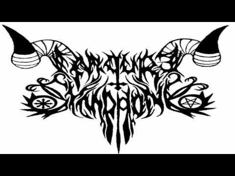 Original Metal - Impure Symphony - The Lord Of Black Symphony
