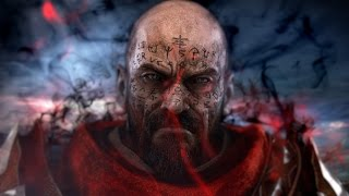 Lords Of The Fallen (PC) DIGITAL
