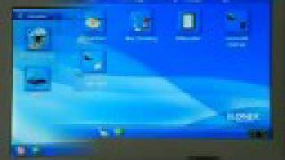 Elonex OneT netbook/mini-laptop Review & Guide