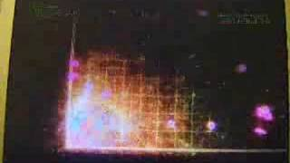 Geometry Wars: Retro Evolved 2 - Sequence