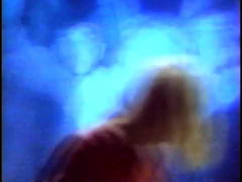 Jesus Jones - Right Here Right Now - Clip Original