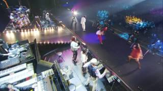Party Ain't A Party Tour 2012 久保田さんの新しいCM:http://www.yout...