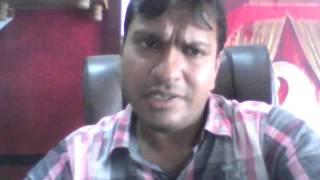 SUMIT MITTAL +919215660336 HISAR HARYANA INDIA PYARA BHAIYA MERA DULHA RAJA BAN KE AA GAYA KYA KEHNA
