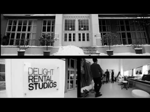 ITEM m6 - Fotoshoot S/S 2011 - The Making Of.mp4