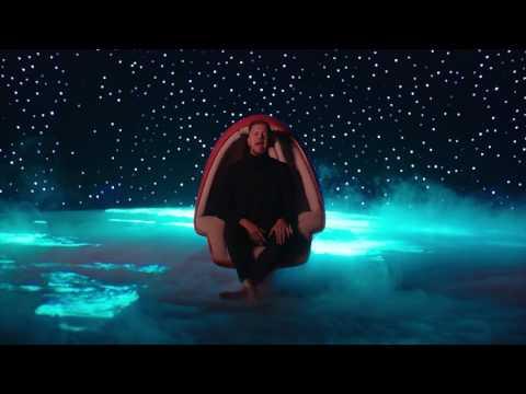 Imagine Dragons- Believer Music Video @ImagineDragons