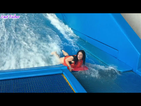 Thumbnail: Summer Fails Compilation 2017 - TRY NOT TO LAUGH CHALLENGE - Best Funny AFV Summer Fail Videos