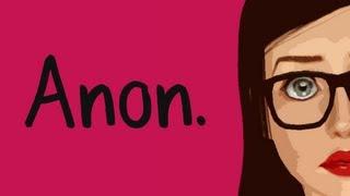 Anon. - Ep. 1 (Sims 3 Series)