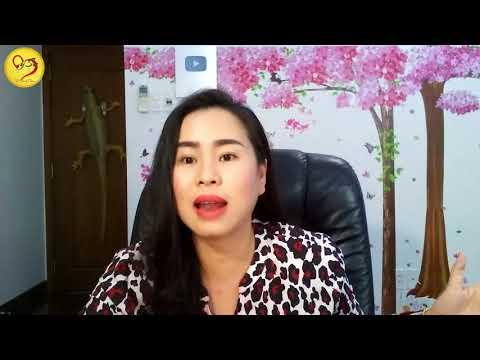 [ Tập 465 ] - Quỷ nữ người dân tộc Thái,vong nhập