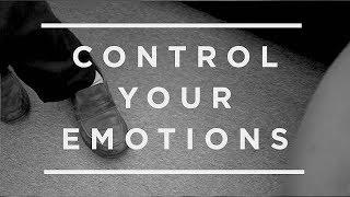 Les Brown CONTROL ᴴᴰ Motivational Video