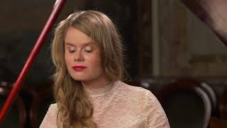 Nannerl Mozart Music Trailer