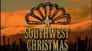 COLORES | A Southwest Christmas | New Mexico PBS
