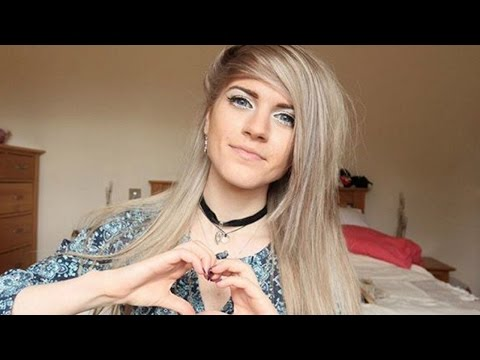 Fans Worried About YouTube Star Marina Joyce: What's REALLY Going On