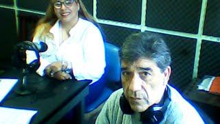 EPDT DE MIERCOLES 19/9 EN LA RADIO DE KORN (1)