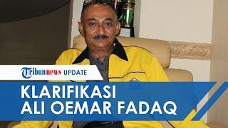 Dilaporkan Bupati ke Polisi, Ketua DPRD Sumba Timur Bantah Lakukan Pencemaran Nama Baik