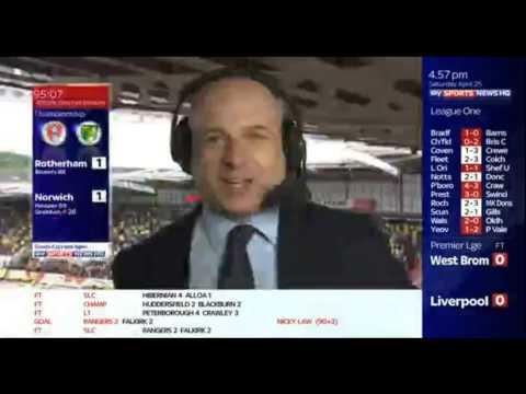Premier League Fixtures Chelsea Fc
