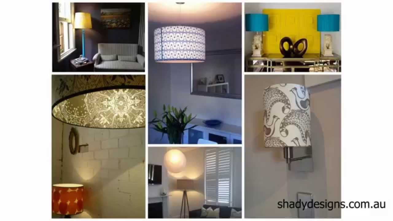 lighting options for rooms with a low ceiling youtube