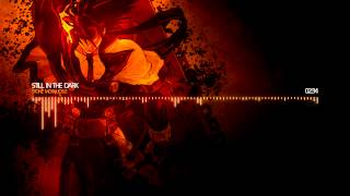 Guilty Gear XX - Still in the Dark (remix)
