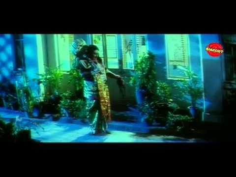 Maha Edabidangi (1999) || Feat.S P Balasubramanyam, Kushbu || Download Free HD kannada Movie