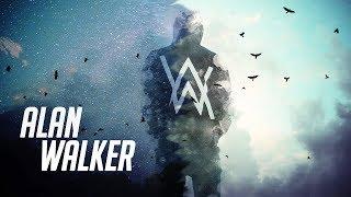 Top 20 Bản EDM Hay Nhất Của Alan Walker 2017 - Nhạc DJ Hay Nhất Của Alan Walker 2017  #XTCM