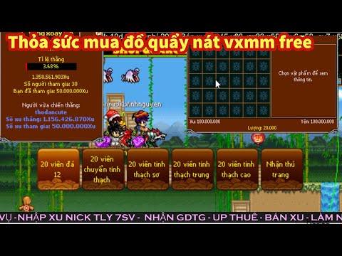tai game ninja school hack xu luong mien phi - ►Ninja School Online ►Hướng dẫn cách tải và đăng kí phiên bản NINJA SCHOOL LẬU Z cho cả android/jar