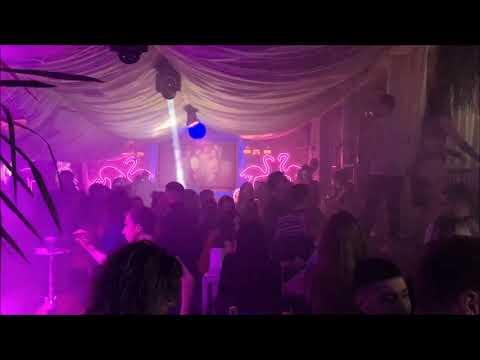 19.01.2019 (Fusion Club [Zefir] ХЕРСОН Dj_jurbas)
