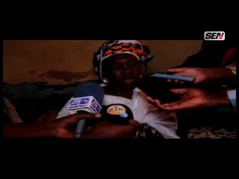 Assasinat de Ndioba Seck : Sa famille revient sur les faits