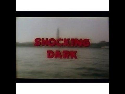 Download Shocking Dark - Japanese Trailer