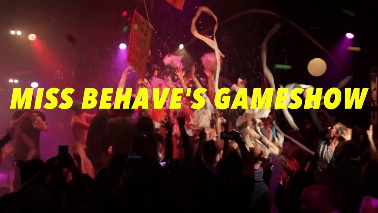jackpot party casino slots hack