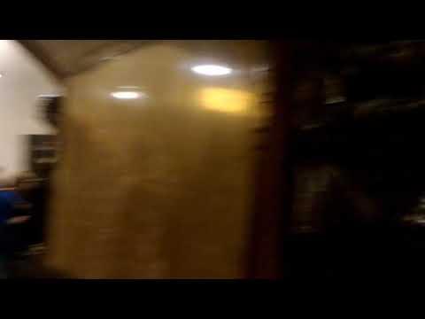 Станция Метро Площадь Революции Москва Бронзовый Памятник Рабочий Колхозница Петух Искусство