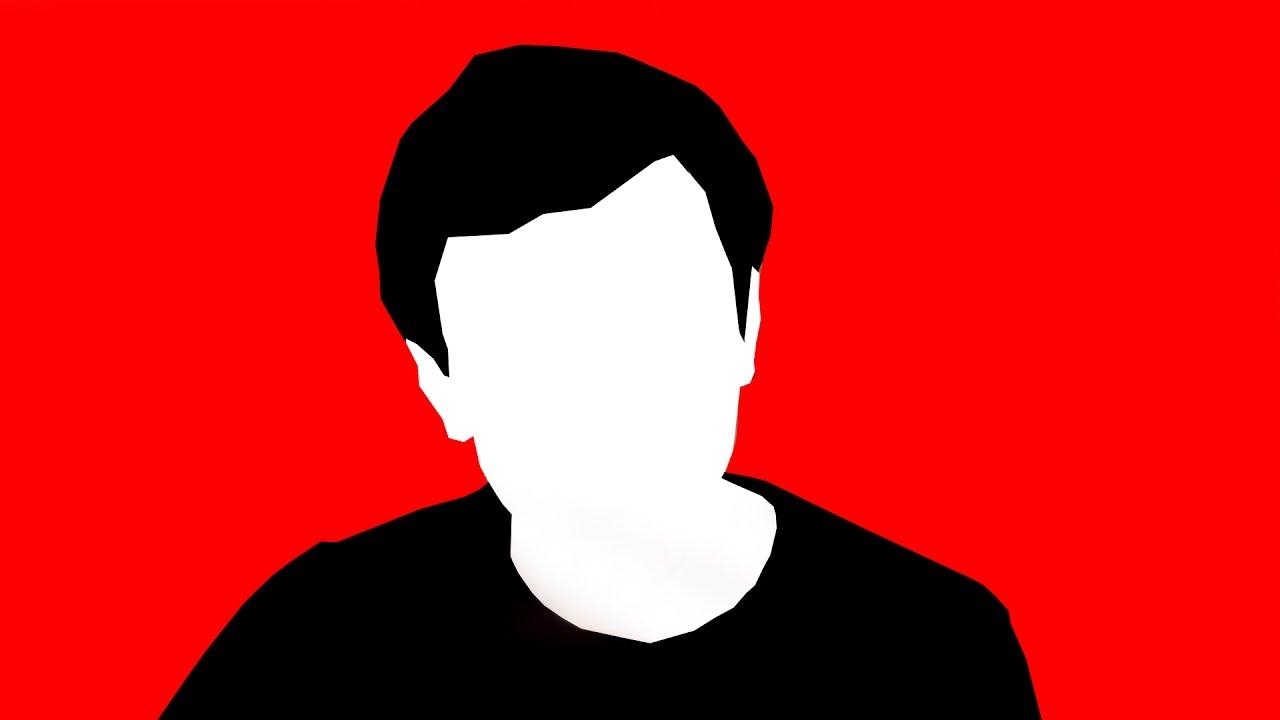 Как сделать аватарку как у ларина