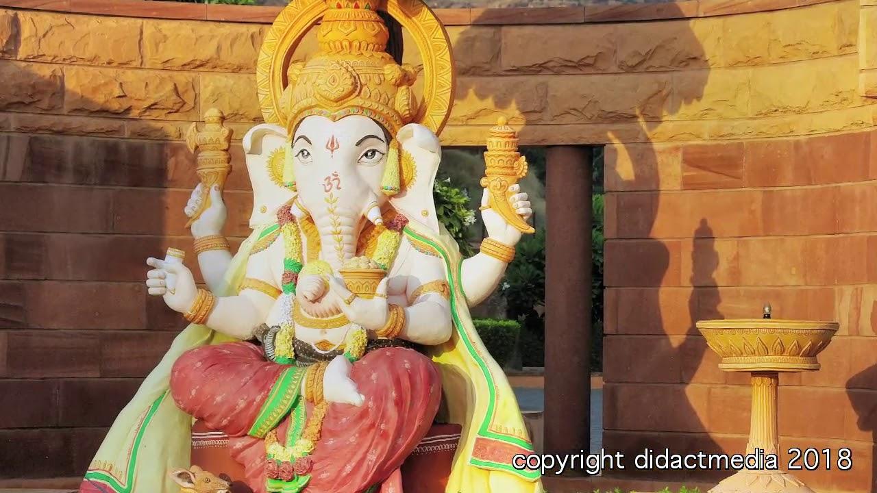 Hinduismus für kinder kastensystem Hinduismus und