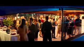 'Reencontrar el amor' - Tráiler español (HD)