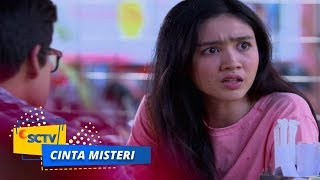Download Video Highlight Cinta Misteri - Episode 22 MP3 3GP MP4