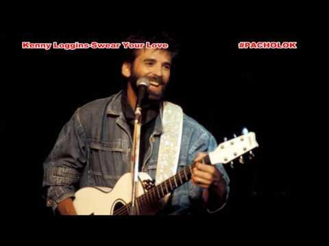 Kenny Loggins-Swear Your Love (Tradução em Português) HD 1080p