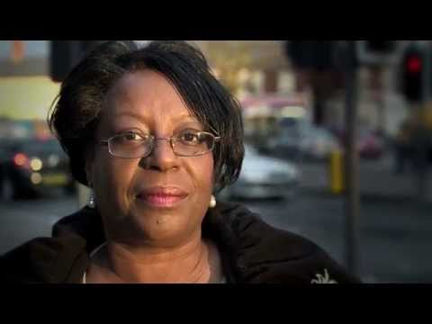 British Heart Foundation - Type II diabetes and heart disease - YouTube