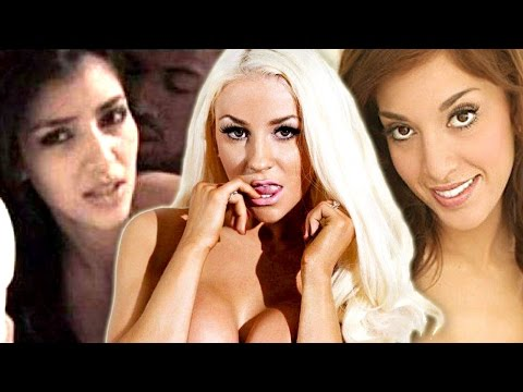 Top 5 Celebrity Adult Tapes from YouTube · Duration:  4 minutes 2 seconds