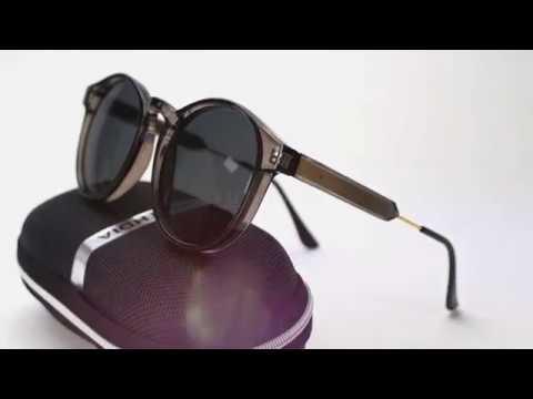 32909e71e52 Scrooloose Sunglasses - Sunvoss.com - Unique Sunglasses