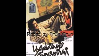 """Nice BGM from """"Poovellam Kettupar"""" by Yuvan Shankar Raja"""