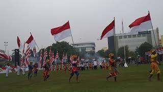Download Video Ini Dia Kejadian Hari Pahlawan Di Surabaya MP3 3GP MP4