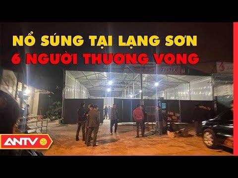 Tin Nhanh 9h Hôm Nay | Tin Tức Việt Nam 24h | Tin An Ninh Mới Nhất Ngày  14/01/2020  | ANTV