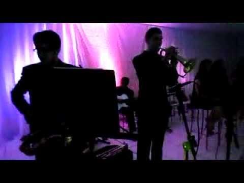 Triunfal Vocal Band - Matheus Ramos  Ronaldo Rocha - Estou a Procurar