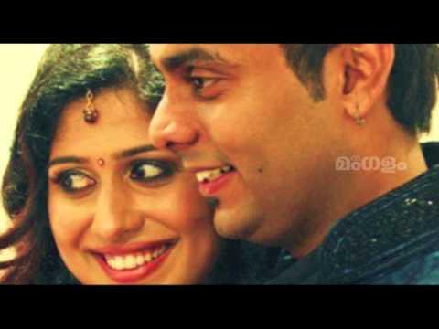 Ranjini jose marriage apologise
