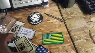 BritKitUSA Patches! Check these guys out!