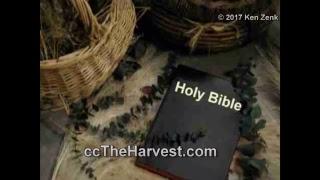 59 James 4 - Ken Zenk - Bible Studies