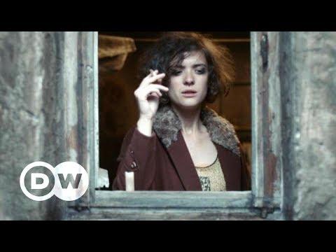 """Nova série de TV """"Babylon Berlin"""" mostra os anos 20 na Alemanha"""