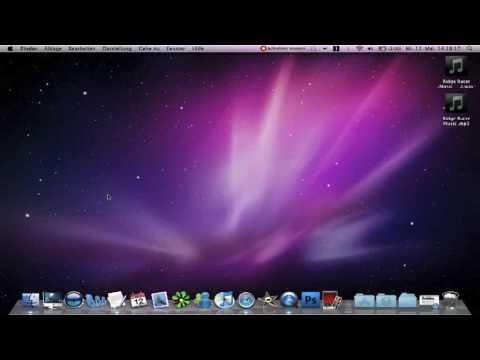 mac-tutorial---thema:-musik-kostenlos-von-youtube-herunterladen---teil-3